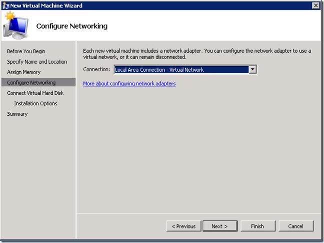 Configure-Networking-HyperV-