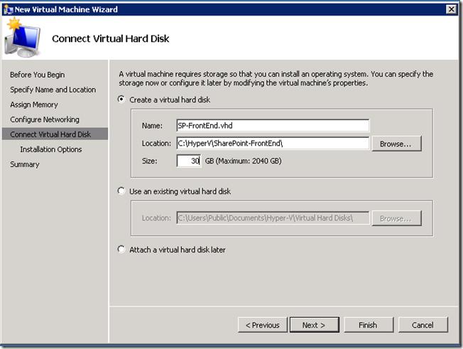Connect-Virtual-Hard-Disk-HyperV