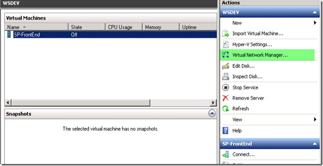VirtualNetworkManager-HyperV-1