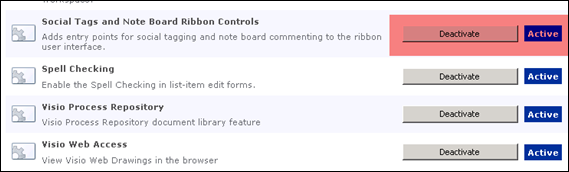 deactivate_social_tags_and_note_board_ribbon_control