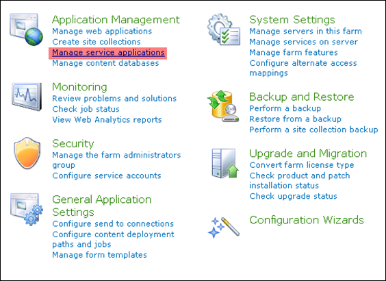 manager_services_applications_sharepoint_2010