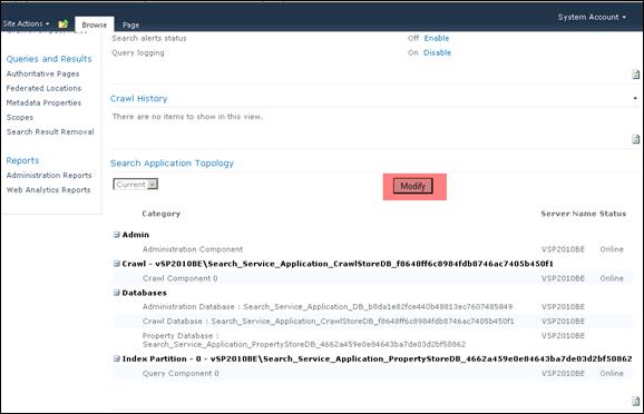modify_search_applicaiton_topology_sharepoint_2010