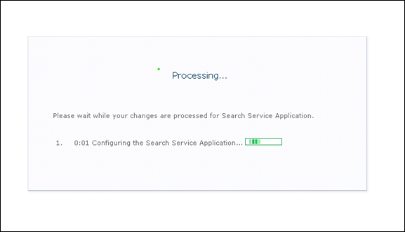 renaming_search_service_applicaiton_crawlstoreDB_process