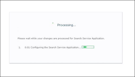 Renaming Crawl Database Search Service Application PropertyStoreDB  GUID