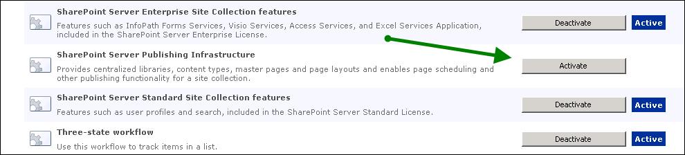 sharepoint_server_publishing_infrastucture_2010