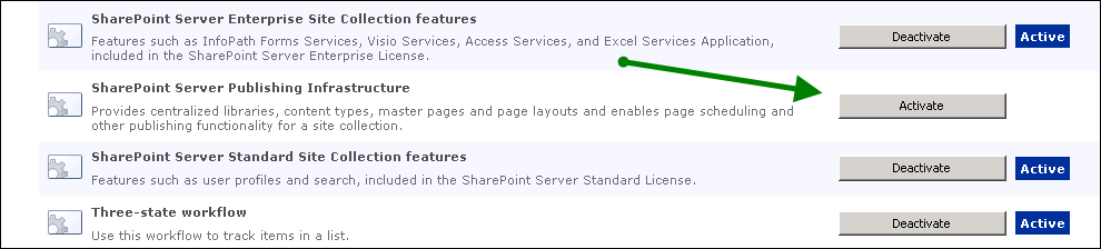 sharepoint_server_publishing_infrastucture_2010