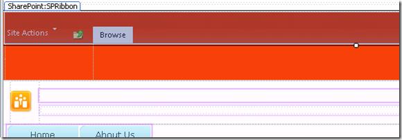 Custom_CSS_In_SharePoint_2010