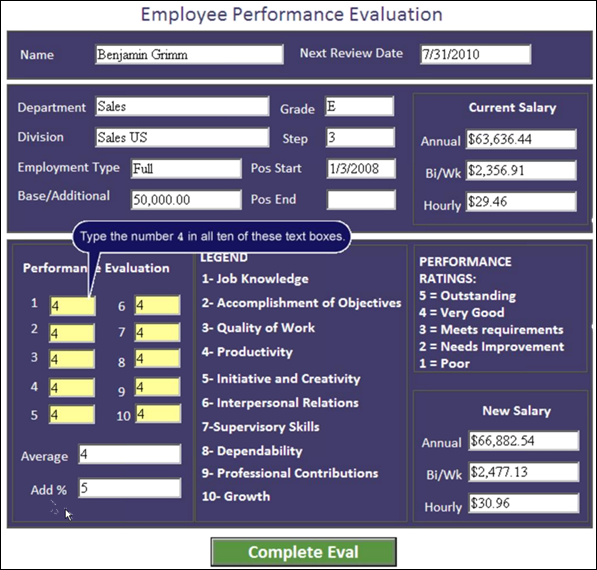 Employee-Performance-Evaluation-Manager