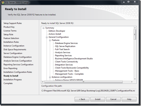 Ready_to_install_SQL_2008_r2