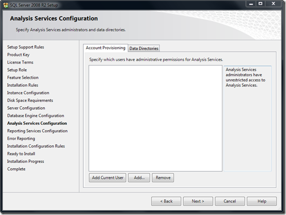 SQL_Server_2008_R2_Analysis_Service_Configuration