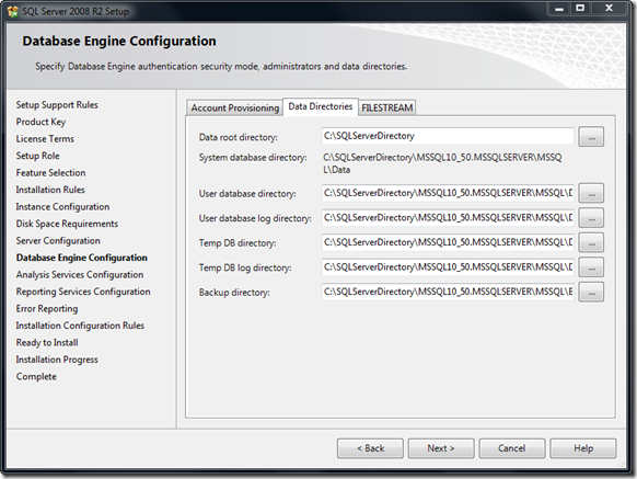 SQL_Server_2008_R2_Database_Engine_Configuration