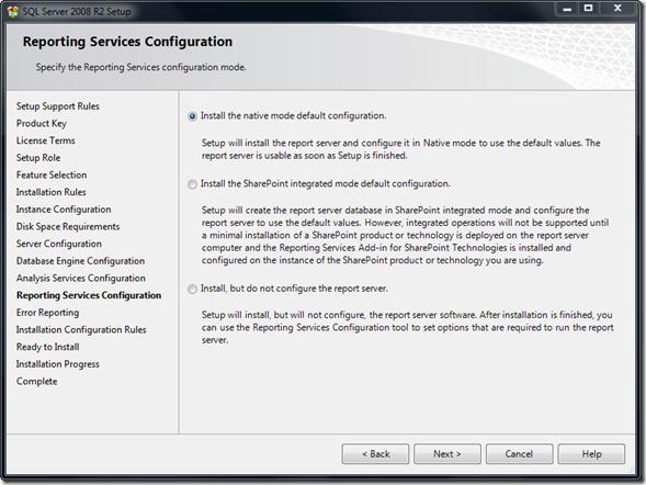 SQL_Server_2008_R2_Report_service_configuration