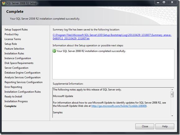 SQL_Server_2008_R2_Setup_Complete