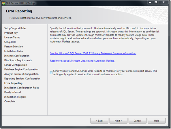 SQL_Server_2008_R2_Setup_error_reporting