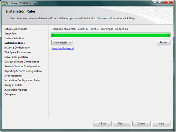 SQL_Server_2008_R2_Setup_Installation_Rules