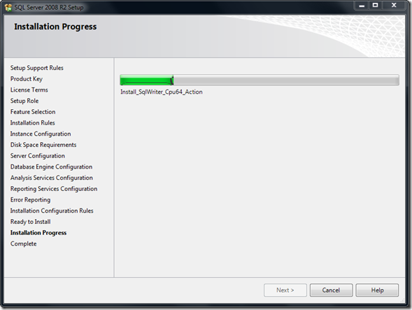 SQL_Server_2008_R2_Setup_InstallationProcess