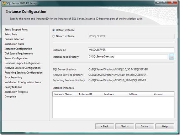 SQL_Server_2008_R2_Setup_Instance_Configuration