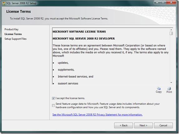 SQL_Server_2008_R2_Setup_Licence_Terms