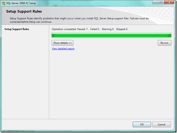 SQL_Server_2008_R2_Setup_setup_support_rules_2