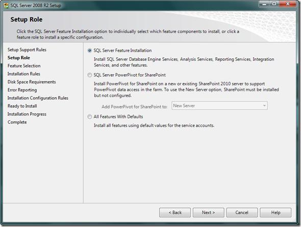 SQL_Server_2008_R2_Setup_SetupRole
