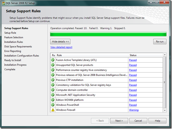 SQL_Server_2008_R2_Setup_Support_Rules