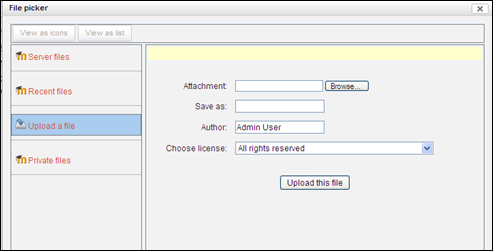 upload-scorm-package-to-moodle-5