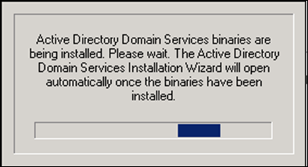 active_directory_domain_services_binaries_installed_step2