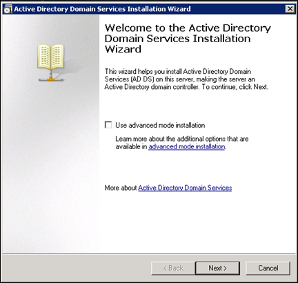 active_directory_domain_services_installation_wizard_step3
