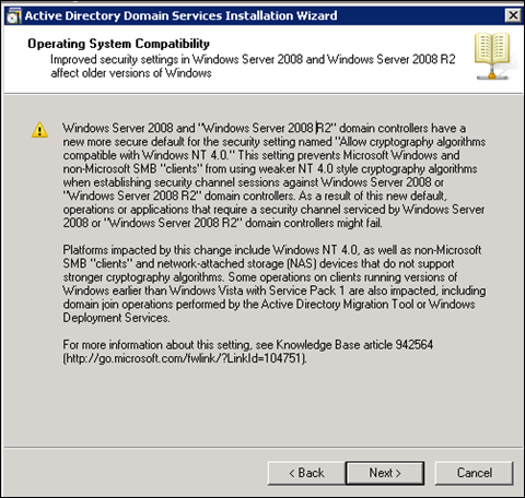 active_directory_domain_services_installation_wizard_step4