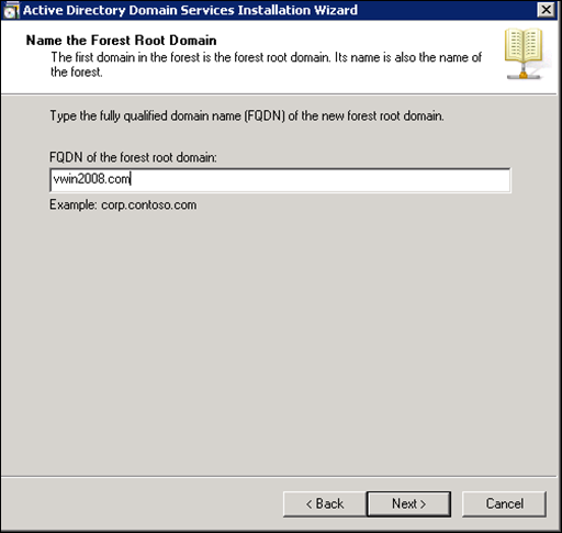 active_directory_domain_services_installation_wizard_step7