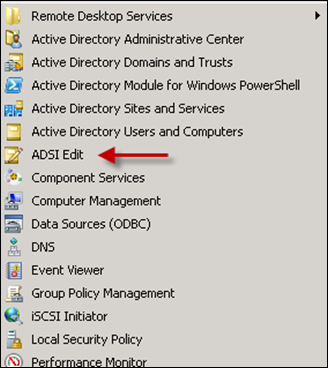 adding-employee-id-in-active-directory-step-1