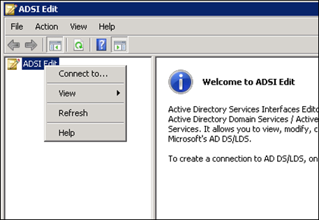 adding-employee-id-in-active-directory-step-2