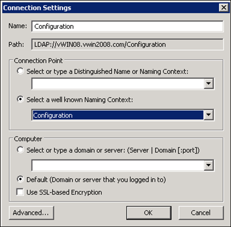adding-employee-id-in-active-directory-step-3