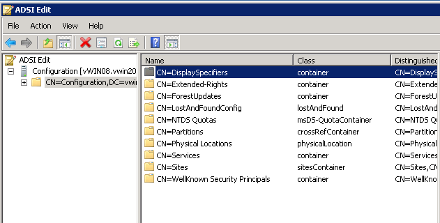 How to Add MY Employee ID in Active directory? – Aryan Nava