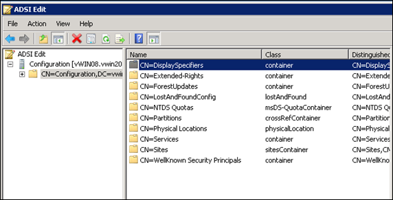 adding-employee-id-in-active-directory-step-4