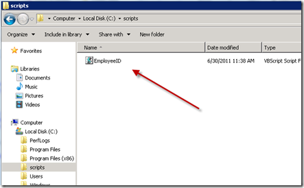 adding-employee-id-in-active-directory-step-8-1