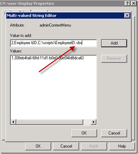 adding-employee-id-in-active-directory-step-8
