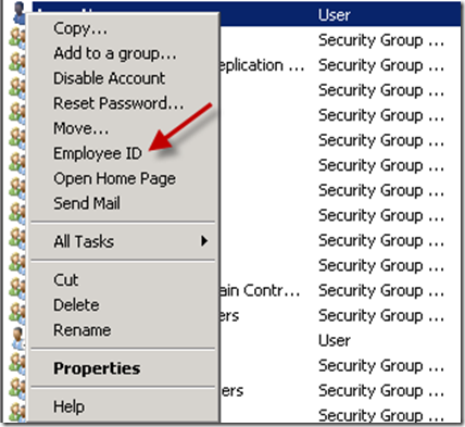 adding-employee-id-in-active-directory-step-9