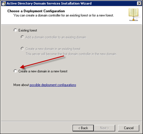 create_a_new_domain_in_a_new_forest_step5