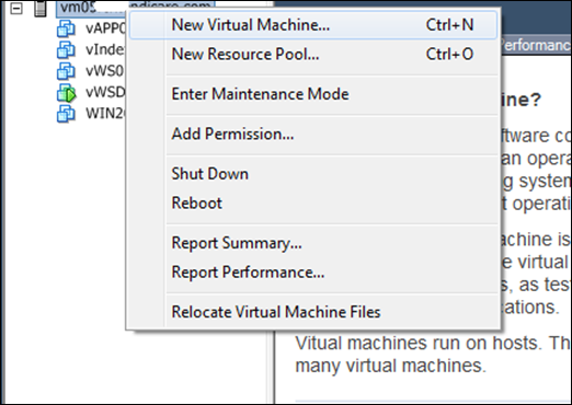 creating-windows-2008-virtual-machine-using-vmware-1