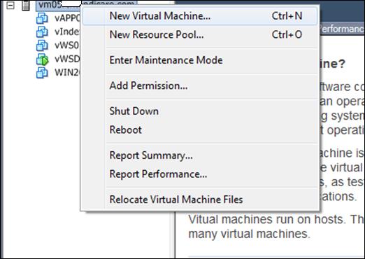 creating-windows-2008-virtual-machine-using-vmware-1