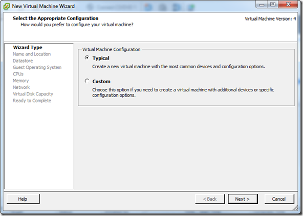 creating-windows-2008-virtual-machine-using-vmware-2