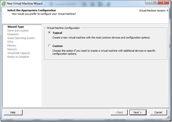 creating-windows-2008-virtual-machine-using-vmware-2