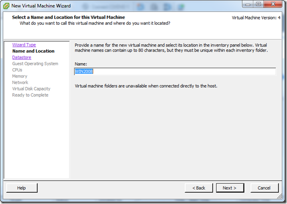 creating-windows-2008-virtual-machine-using-vmware-3
