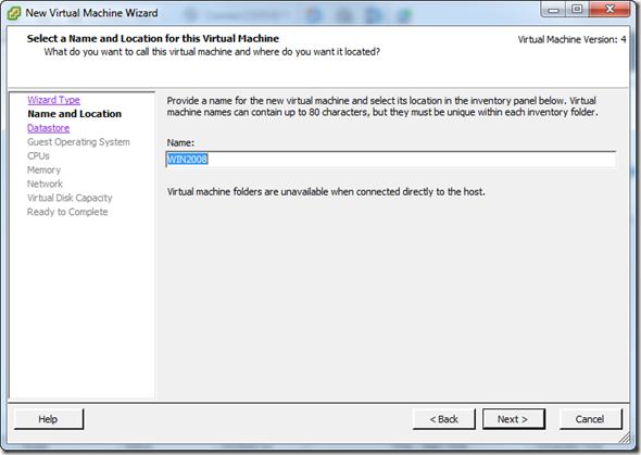 creating-windows-2008-virtual-machine-using-vmware-3