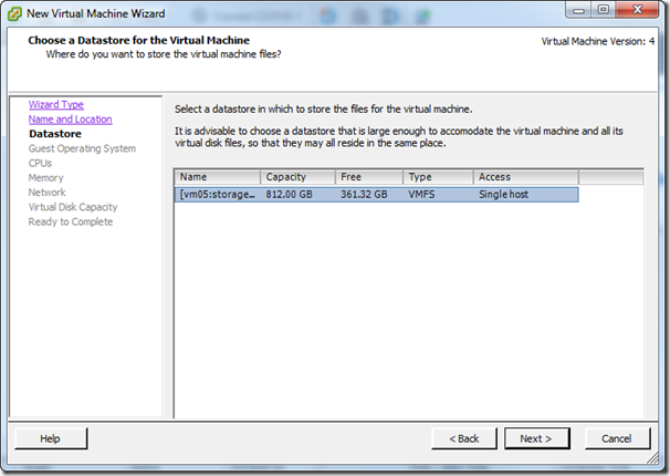 creating-windows-2008-virtual-machine-using-vmware-4