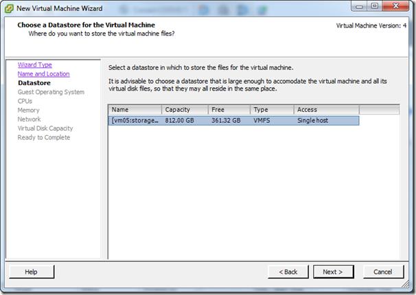 creating-windows-2008-virtual-machine-using-vmware-4