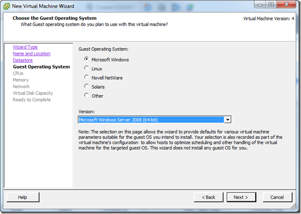 creating-windows-2008-virtual-machine-using-vmware-5