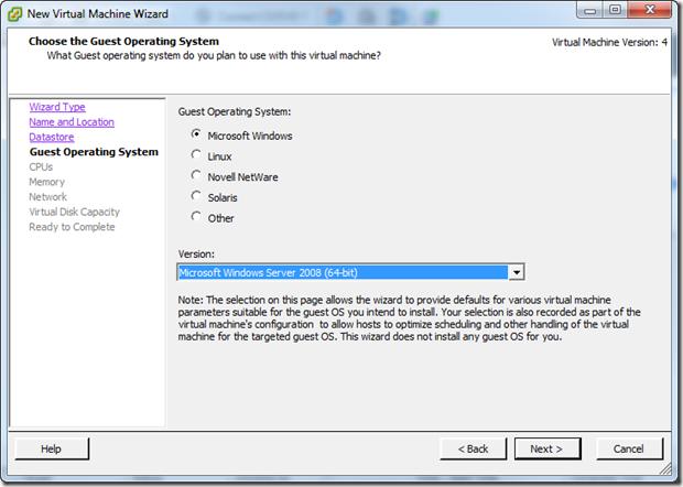 creating-windows-2008-virtual-machine-using-vmware-5