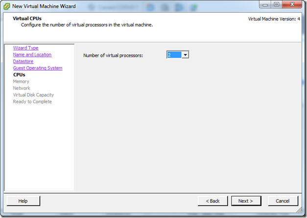 creating-windows-2008-virtual-machine-using-vmware-6